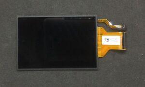 NIKON J1 - LCD UNIT PARTS REPAIR GENUINE
