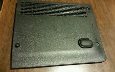 HP Pavilion DV9000 Series Hard Drive Cover Door with Screws