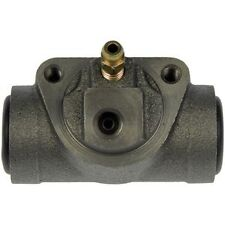 Drum Brake Wheel Cylinder Rear-Right/Left AUTOZONE/ BRAKEWARE-BENDIX 33311
