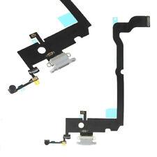 iPhone XS Ladebuchse Audio Buchse Charging Port Flex Kabel Ersatzteil