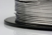 TEMCo Kanthal A1 wire 25 Gauge 25 Ft Resistance AWG A-1 ga