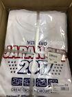 Tamiya 67368 - Tamiya T-Shirt Japan Cup 2017 M