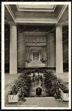 Františkovy Lázně-Franzensbad-Cheb-böhmen-Tschechien-1930 er-architektur-19