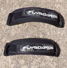 Flysurfer Flyboards Foot Straps