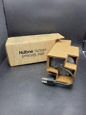 Nutone 44p 916 1wh Model Jar108n Fan Motor 115 Volts 1550 Rpm Nos