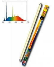 Neon Acquario T8 SERA Tropic Sun Royal w 15 cm.45 Luce Solare 4.700 K° piante