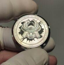 Custom engraved Caseback Seiko Skx007 Skx013 NH35 NH36 mod