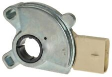 BWD S944 Neutral Safety Switch FORD E1FZ-7A247A ,1981 1982 1983 1984 1985 ESCORT