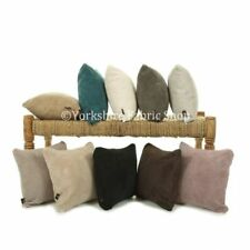 Unbranded Spotted Living Room Decorative Cushions & Pillows