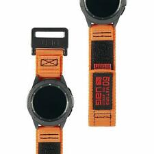 Urban Armor Gear Active Strap | Pasek, WristBand | Galaxy Watch 46mm