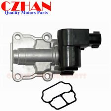 Idle Speed Control Valve 2227022010 22270-0D010 for Toyota 98-02 Corolla 1.8L