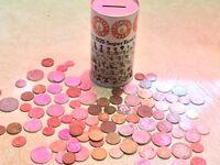 1975 SUPER BOWL CHAMP STEELERS  IRON CITY BEER BANK CAN Joe Green 1# WORLD COIN