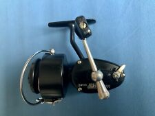 CLASSIC VINTAGE S/N 8008792  GARCIA MITCHELL 300 SPINNING REEL MADE IN FRANCE