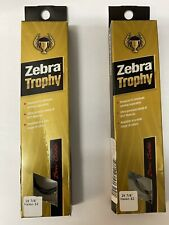 New Mathews Halon 32 Zebra Trophy Cable Set 29 7/8� Set Black