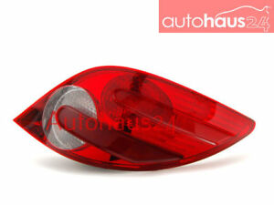 MERCEDES-BENZ R-CLASS R320 R350 R500 RIGHT TAIL LIGHT REAR LAMP NEW GENUINE OEM