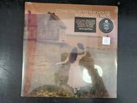 Women Sing Tom Waits Come On Up To The House 2LP sealed 180 gram vinyl new