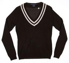 V-Neck Sweaters for Women   eBay