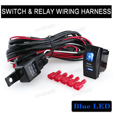 Interior Switches & Controls for 2016 Volvo VNL | eBay on porsche wiring harness, detroit diesel wiring harness, chevy wiring harness, bbc wiring harness, case wiring harness, maserati wiring harness, lexus wiring harness, perkins wiring harness, astro van wiring harness, bass tracker wiring harness, winnebago wiring harness, mitsubishi wiring harness, navistar wiring harness, lifan wiring harness, jaguar wiring harness, hyundai wiring harness, dodge wiring harness, john deere diesel wiring harness, yamaha wiring harness, piaggio wiring harness,