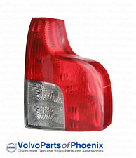 Genuine Volvo XC90 2007-2012 RH Passenger Side Rear Tail Light Lamp NEW OEM