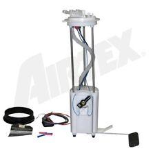 Fuel Pump Module Assembly Airtex E3501M
