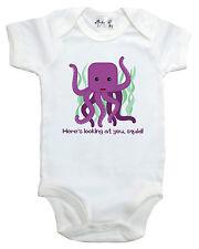 Vestiti e abbigliamento per tutte le stagioni per bambina da 0 a 24 mesi da Taglia/Età 0-3 mesi