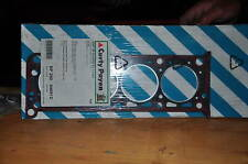 joint cylinder head ,citroen,peugeot,curty payen: bf290