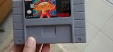 EarthBound (Super Nintendo Entertainment System, 1995) Remake