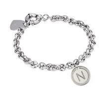 Bliss Love Letters, Armband Damen Mit Schreiben Startseite N, Neu (73686)