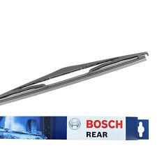 """Bosch H Range 12"""" Inch Wiper Blade - H300 / 3397004628"""