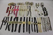 50 New Ladies Quartz Watches Sheffield, Sasson, Orion, Capeizo Swiss (4)