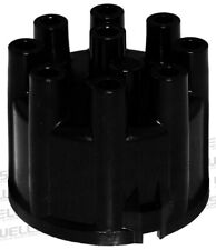 Distributor Cap-O.E. Replacement WVE BY NTK 5D1089
