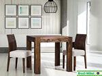 Brasilmöbel Pinienmöbel Massivholz