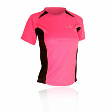 Vêtements de sport rose pour fille de 2 à 16 ans