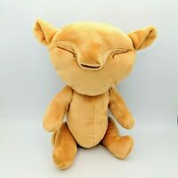 Rare Disney The Lion King Broadway Musical Simba Posable Stuffed/Plush Toy