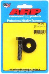 ARP Cam Bolt Kit Fits Ford Windsor 155-1001
