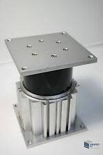SMC MGF63TF-75 Führungstisch Kompaktzylinder Pneumatik-Zylinder Kurzhubzylinder