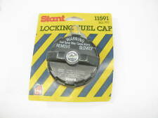 Stant 11591 Fuel Tank Filler Gas Cap - Locking With Keys