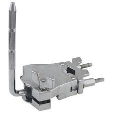 Gibraltar Single L Rod Mount - 10.5mm
