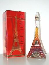 Brandy Eiffel Tower XO Extra