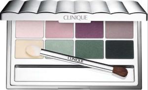 Clinique Exclusive Eye Shadow Palette