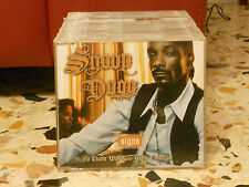 SNOOP DOGG - SIGNS . feat. CHARLIE WILSON and JUSTIN TIMBERLAKE - PROMO 2005