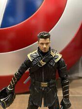 "Marvel Legends Hawkeye Ronin 6"" Loose Avengers Iron Man Hasbro"