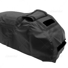 NEW POLARIS SNOWMOBILE SEAT COVER 400 440 500 600 650 INDY REPLACES 2200738
