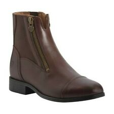 Ariat Women's   Kendron Pro Paddock Riding Boot