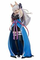 Dungeon Travelers Darkness Girl Mefmera Figure FLARE Anime from JAPAN 2019