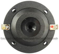 Aftermarket Diaphragm for JBL AM4315 AM4412 2407H 8 Ohm Horn Driver
