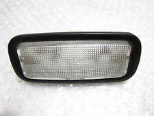 PORSCHE 911 964 Innenraum Lampe licht Deckenlicht