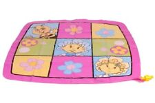 Fifi and the Flowertots  Outdoor Hop & Splash Dance Mat