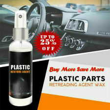 Plastic Parts Retreading Restore Agent Wax Instrument Wax Reducing 2020 Agent
