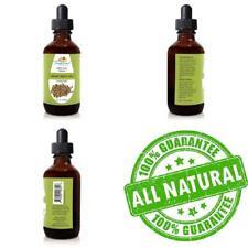 Organic Cannabis Hemp Oil Cancer Pain Stress Relief Diabetes Psoriasis Skin Care
